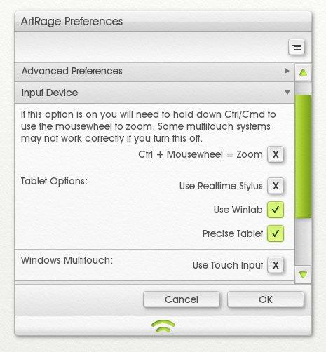 Name:  input-devices-artrage-windows-wacom-drivers.jpg Views: 72 Size:  38.4 KB