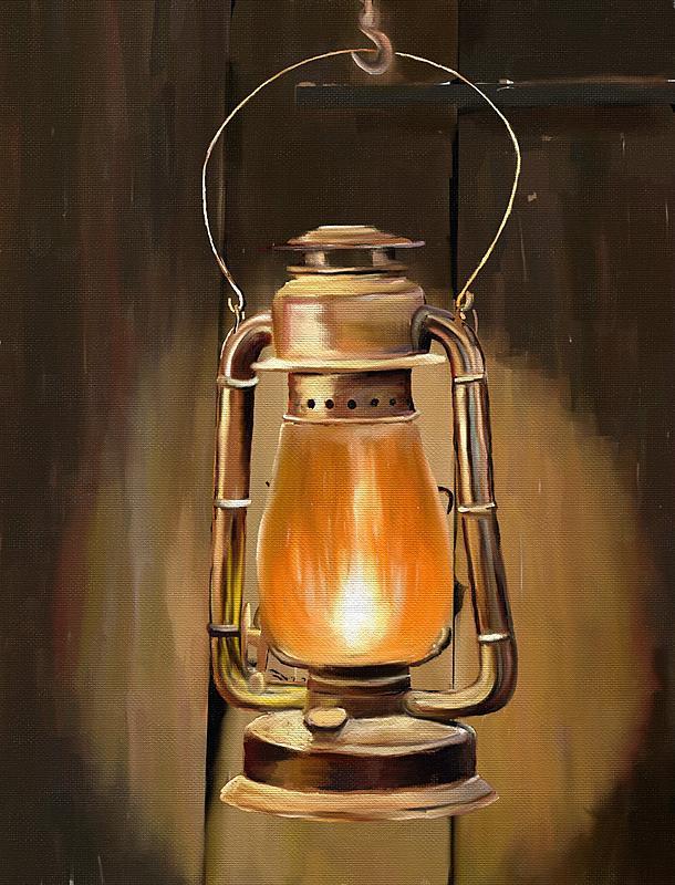 Click image for larger version.  Name:Glowing Lantern (2k).jpg Views:84 Size:473.9 KB ID:93283