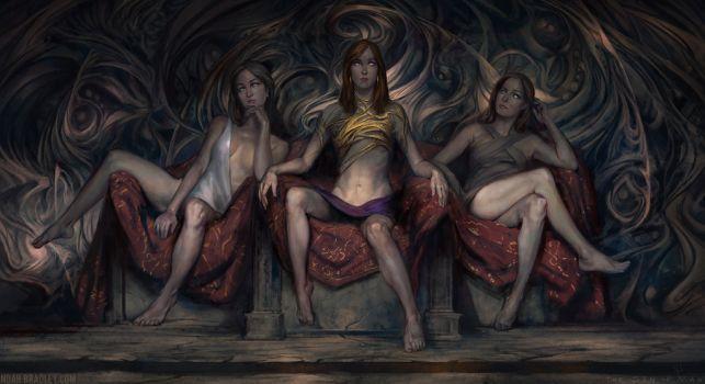 Name:  the_three_sisters_blind_by_noahbradley-d8l2o8e.jpg Views: 174 Size:  37.4 KB