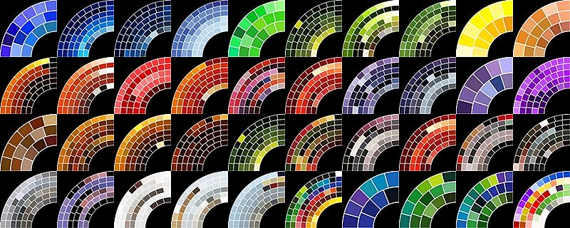 Click image for larger version.  Name:color shades cover large.jpg Views:149 Size:380.0 KB ID:86767