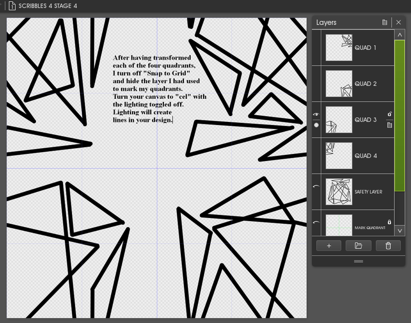 Click image for larger version.  Name:SCRIBBLES 4, STAGE 4.PNG Views:79 Size:126.1 KB ID:96682