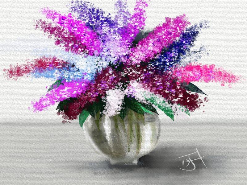 Name:  Lilacs.jpg Views: 86 Size:  155.2 KB