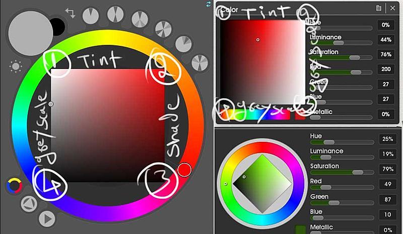 Click image for larger version.  Name:Screenshot_2.jpg Views:67 Size:81.8 KB ID:100432