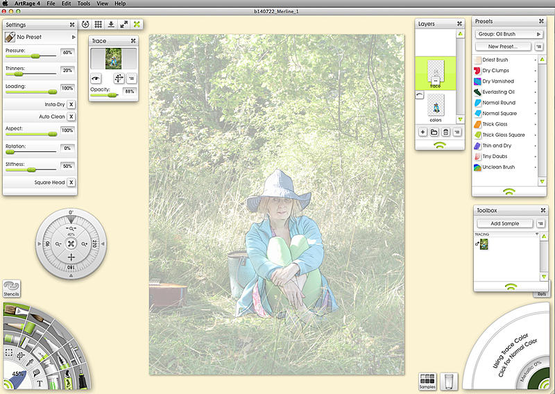 Click image for larger version.  Name:Merline1.jpg Views:127 Size:196.6 KB ID:84715