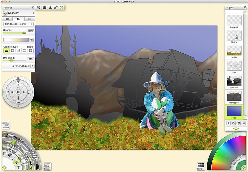 Click image for larger version.  Name:Merline3.jpg Views:143 Size:164.6 KB ID:84717