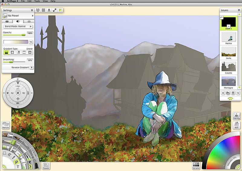 Click image for larger version.  Name:Merline4.jpg Views:127 Size:173.7 KB ID:84718