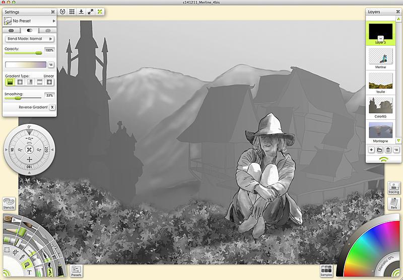 Click image for larger version.  Name:Merline5.jpg Views:137 Size:130.9 KB ID:84719