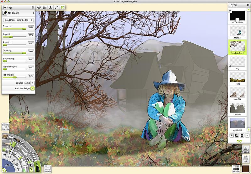 Click image for larger version.  Name:Merline7.jpg Views:118 Size:211.8 KB ID:84721