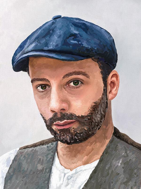 Name:  portrait-in-cap.jpg Views: 30 Size:  457.1 KB