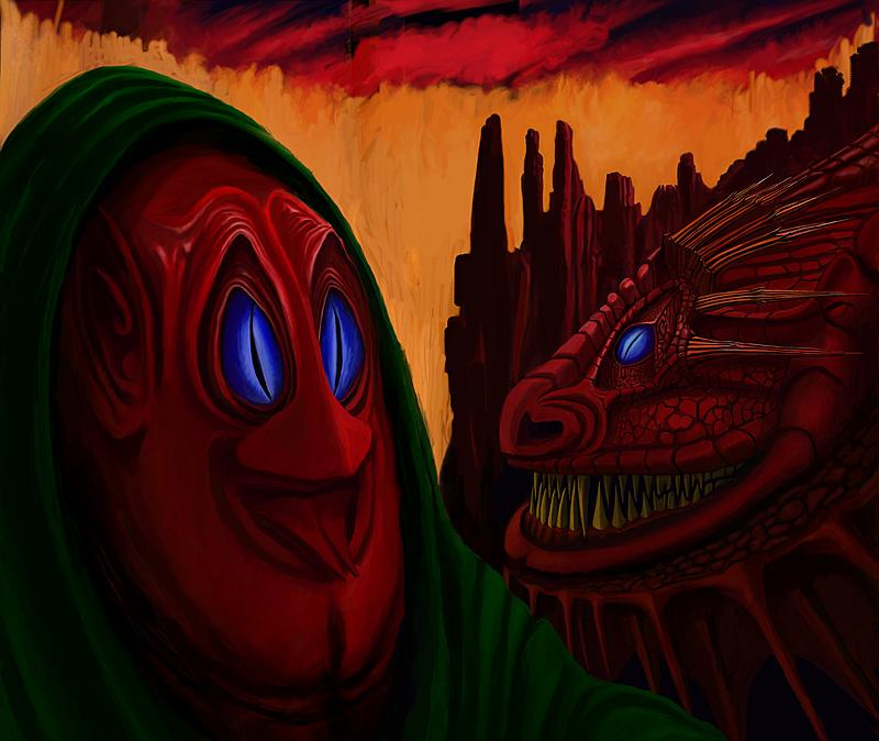 Click image for larger version.  Name:red dragon baron.seoson 2 6 A. 4 jpg.jpg Views:39 Size:185.6 KB ID:96577