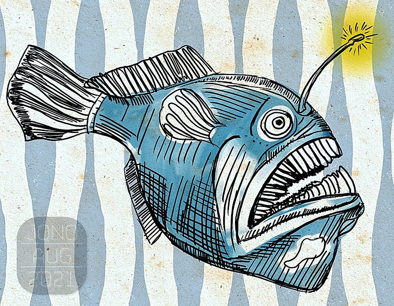 Click image for larger version.  Name:angler-fish.jpg Views:24 Size:304.2 KB ID:101842