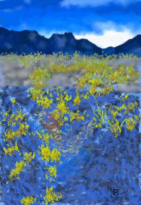 Name:  Northern Flowers Landscape adj.jpg Views: 56 Size:  290.7 KB