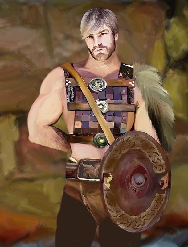 Click image for larger version.  Name:Warrior 21 (2k).jpg Views:100 Size:299.6 KB ID:93260