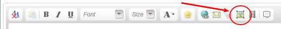 Name:  ImageButton.png Views: 250 Size:  8.4 KB