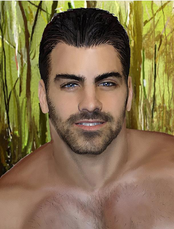 Click image for larger version.  Name:Nyle2 crop2.jpg Views:67 Size:284.2 KB ID:90724