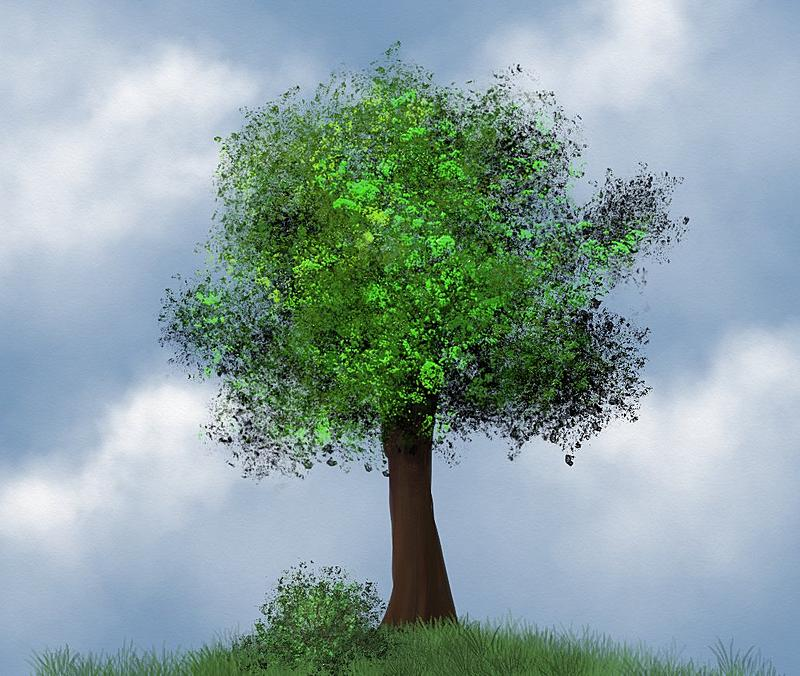 Click image for larger version.  Name:tree brush ex.jpg Views:322 Size:187.3 KB ID:61613