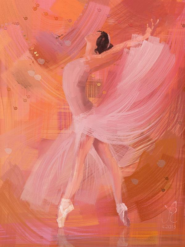 Click image for larger version.  Name:ballet2a four.jpg Views:180 Size:258.8 KB ID:77356