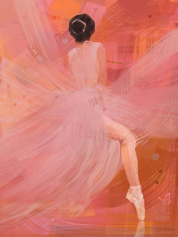 Click image for larger version.  Name:ballet2a third.jpg Views:138 Size:231.4 KB ID:77396