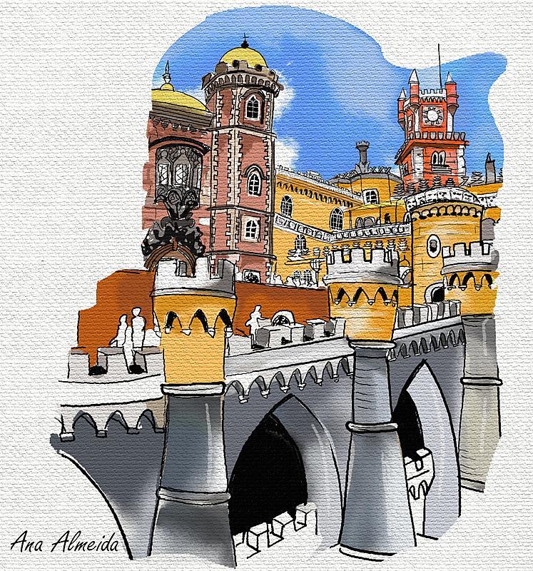Click image for larger version.  Name:Palacio da Pena.jpg Views:12 Size:520.4 KB ID:101813