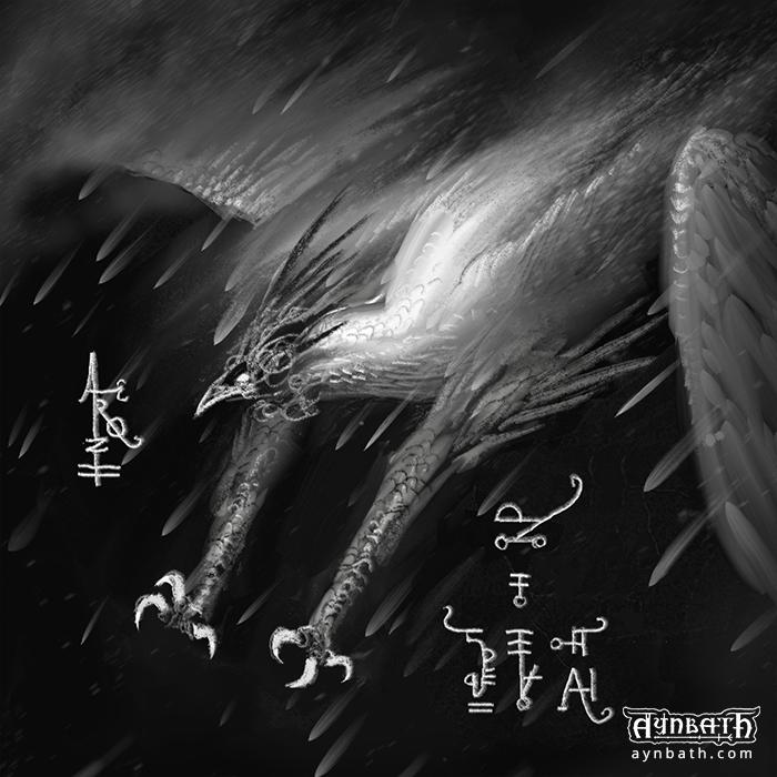 Name:  bird spirit branded.jpg Views: 444 Size:  275.5 KB