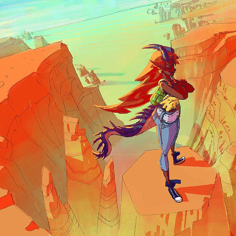 Click image for larger version.  Name:dragonpeople1.jpg Views:121 Size:473.0 KB ID:96080