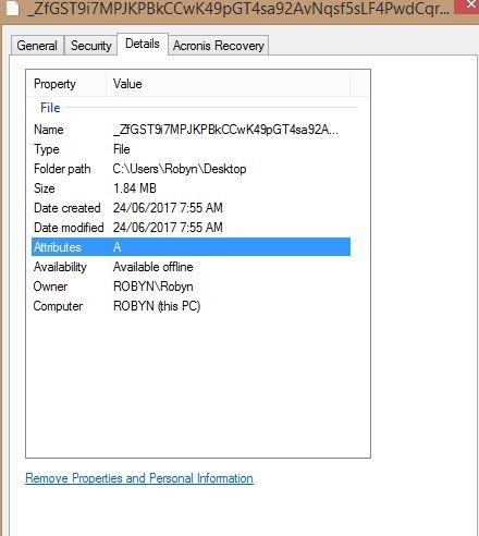 Name:  Mad File.JPG Views: 69 Size:  38.8 KB
