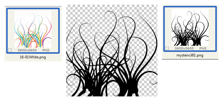 Name:  StencilError01.jpg Views: 46 Size:  143.7 KB