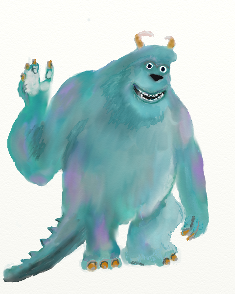 Click image for larger version.  Name:SULLEY.jpg Views:141 Size:24.3 KB ID:88055