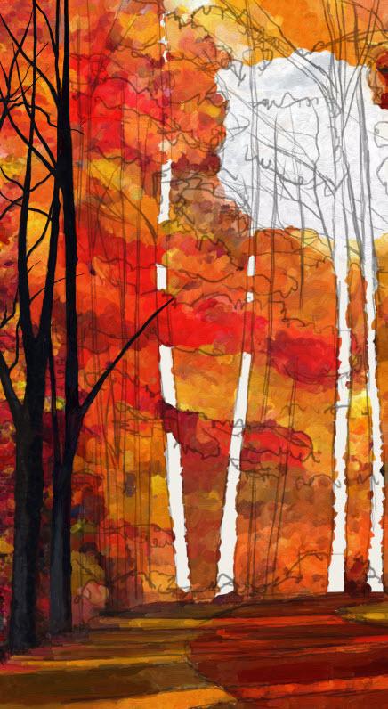Name:  AutumnGlory-I-blockinginmaples.jpg Views: 393 Size:  157.6 KB