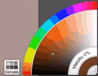 Name:  artrage-colorpicker.jpg Views: 262 Size:  10.5 KB