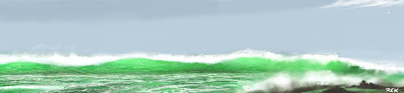 Click image for larger version.  Name:Wave.jpg Views:14 Size:66.4 KB ID:98154