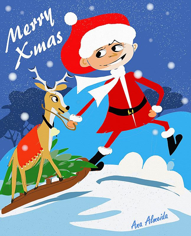 Click image for larger version.  Name:pai natal.jpg Views:23 Size:478.0 KB ID:100729