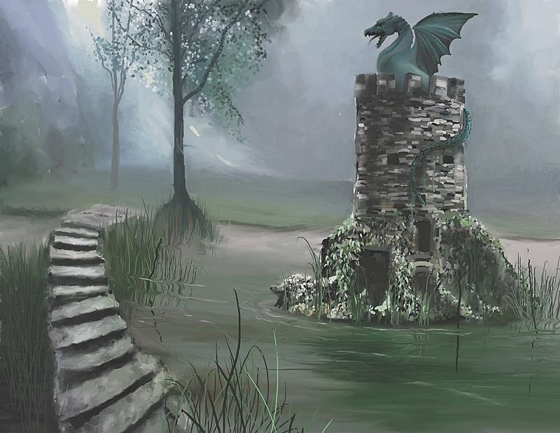Click image for larger version.  Name:Lancelots Bath FOG.jpg Views:85 Size:358.4 KB ID:91264