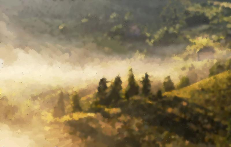 Click image for larger version.  Name:Morning Mist 1 (2k).jpg Views:123 Size:168.7 KB ID:92536