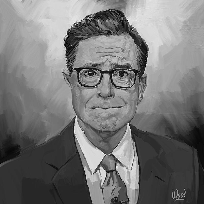 Click image for larger version.  Name:Colbert WIP6.jpg Views:45 Size:275.1 KB ID:97842