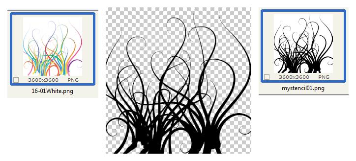 Name:  StencilError01.jpg Views: 80 Size:  143.7 KB