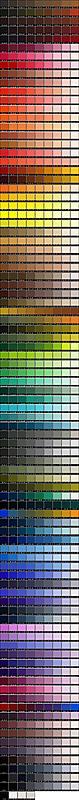 Click image for larger version.  Name:Pastels Henri Roché (814)_RGB value.jpg Views:210 Size:96.7 KB ID:97689