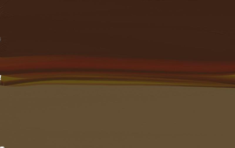 Click image for larger version.  Name:Artrage color blending test Browns PD 2021_0115.jpg Views:7 Size:156.8 KB ID:100976