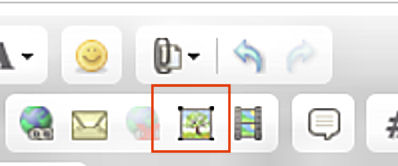 Name:  treeicon.jpg Views: 50 Size:  11.6 KB