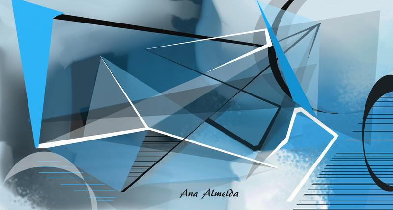 Click image for larger version.  Name:graffuturismo 2.jpg Views:86 Size:99.7 KB ID:92717