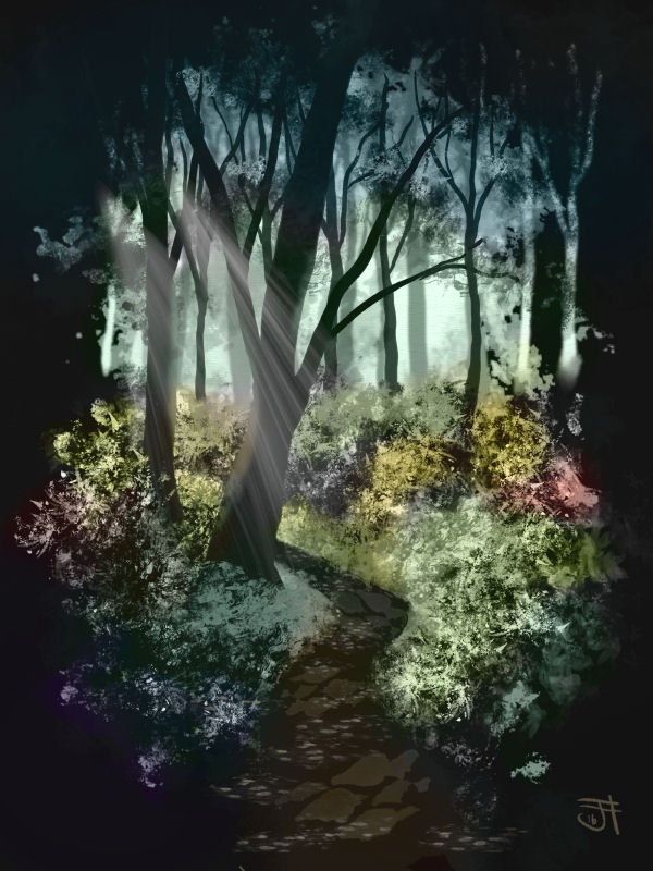 Name:  Forest-th.jpg Views: 87 Size:  96.5 KB