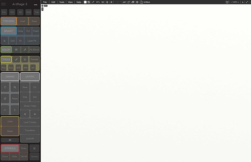 Click image for larger version.  Name:Artrage-Tablet-Pro.jpg Views:170 Size:91.7 KB ID:92518