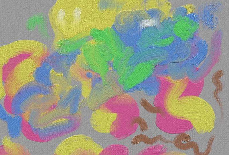 Click image for larger version.  Name:PlayingwithArtRage6CustomBrushes.jpg Views:61 Size:219.2 KB ID:98033