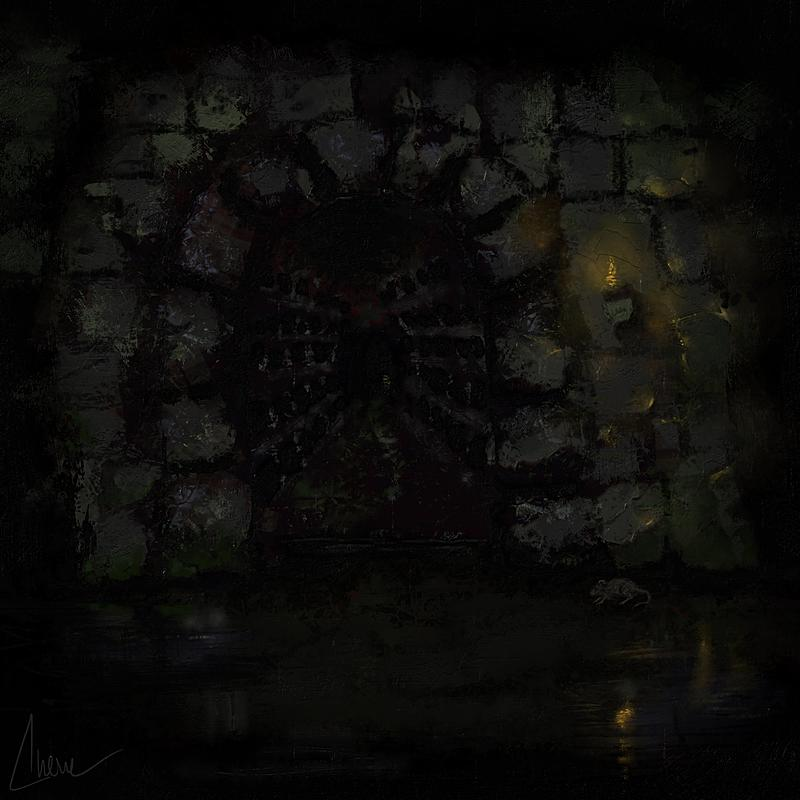 Click image for larger version.  Name:CATACOMBS-BY-CHERIE.jpg Views:12 Size:222.8 KB ID:98101