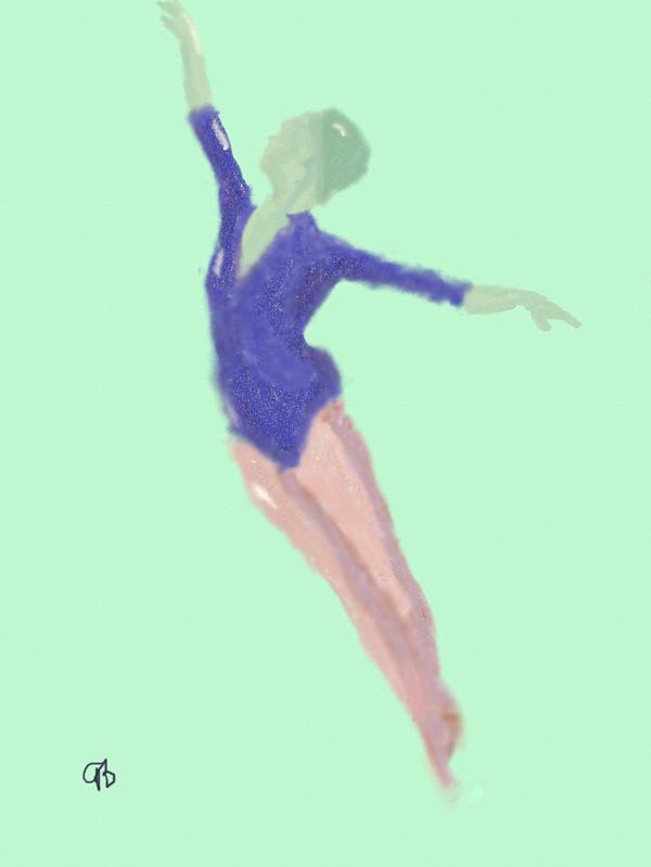 Name:  Ballerina Jumping wood shards adj.jpg Views: 54 Size:  75.0 KB
