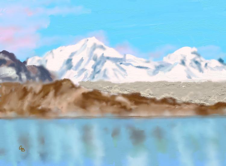 Name:  Arctic  adj.jpg Views: 55 Size:  109.8 KB