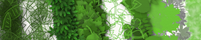 Name:  Foliage.png Views: 1046 Size:  87.8 KB