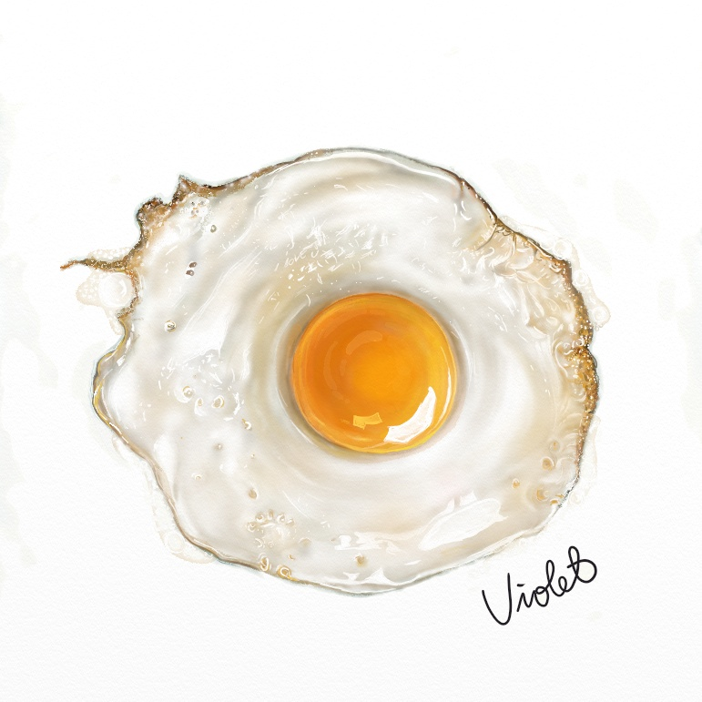 Name:  egg.jpeg Views: 164 Size:  141.3 KB