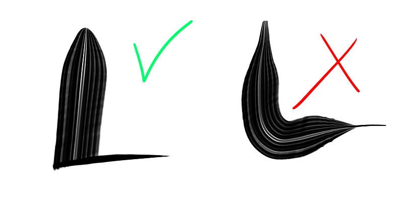 Click image for larger version.  Name:brushes.jpg Views:134 Size:105.2 KB ID:91096