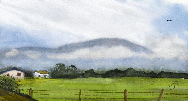 Click image for larger version.  Name:Mt. Vesuvius.jpg Views:51 Size:69.9 KB ID:86837